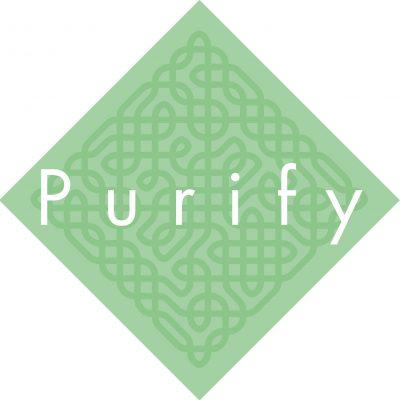 cropped-Purify_logo.jpg